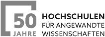 50 Jahre HAWs in Deutschland