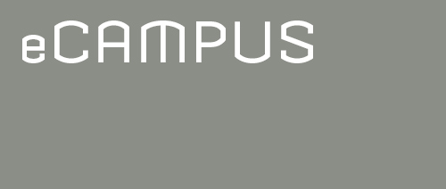 Apply not on eCampus